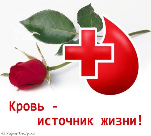 163Поздравление для врача с днем медицинского работника в прозе