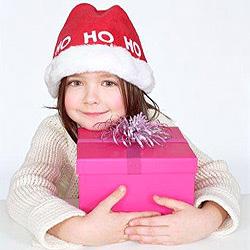 Вручение подарков. психология в Череповце,Агеево,Медвенке
