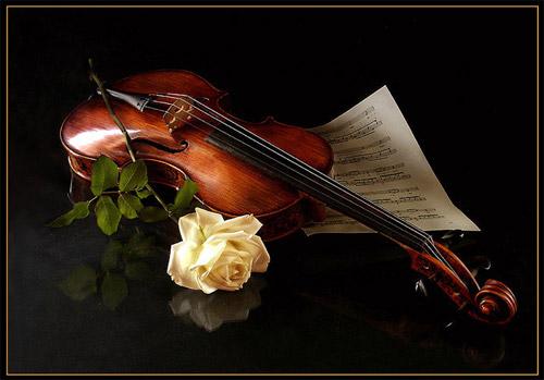 Мелодии во время поздравления
