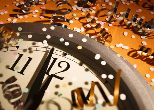 Поздравление с новым годом обезьяны 2016 в статус